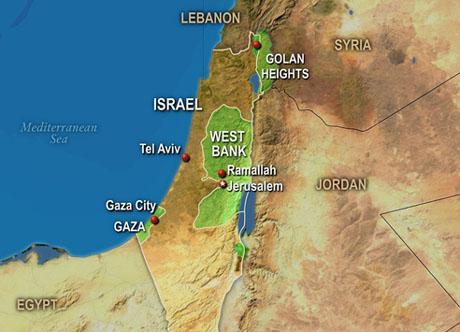 以色列旅游 TravelIsrael Yalan雅岚 黑摄会